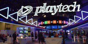 Panduan Menang Bermain Game Slot Playtech Dengan Gampang