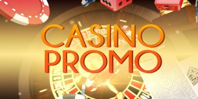 New Promo Free QQCasino Online Indonesia
