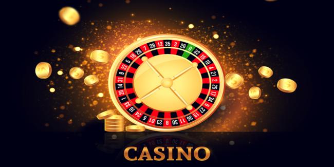 Berbagai Game Casino Online Terhebat