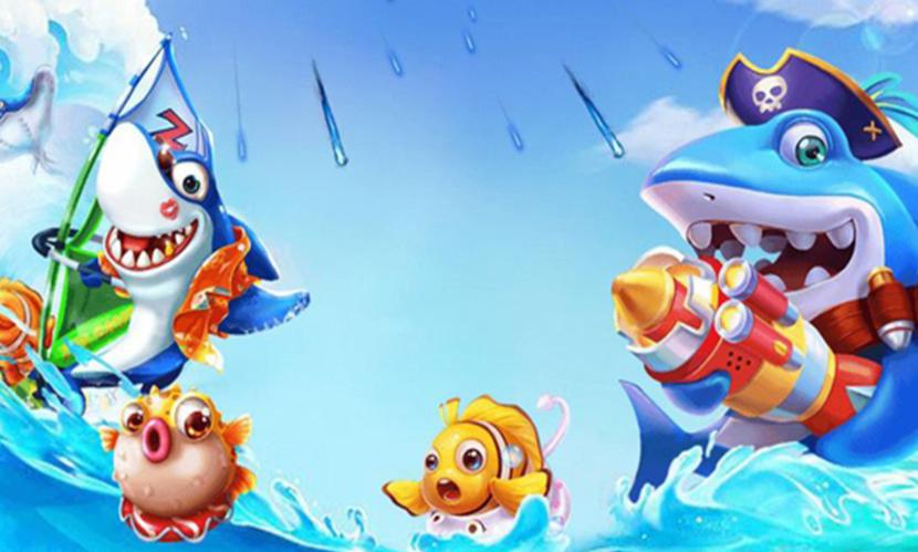 Taktik Terbaru Memenangkan Judi Tembak Ikan